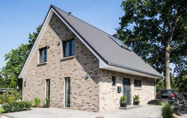 TREND 150 Einfamilienhaus